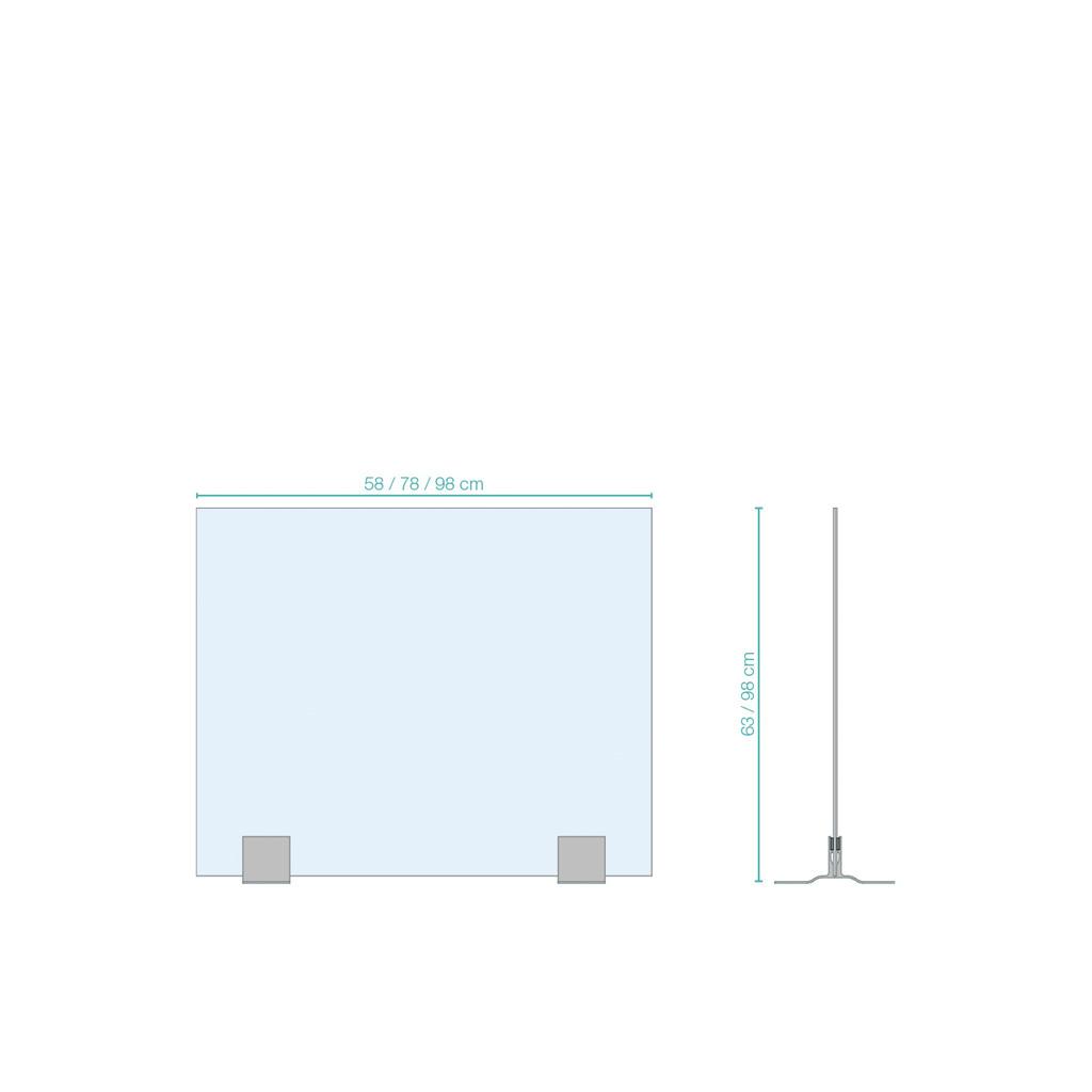 aluvetro-safe-desk-1