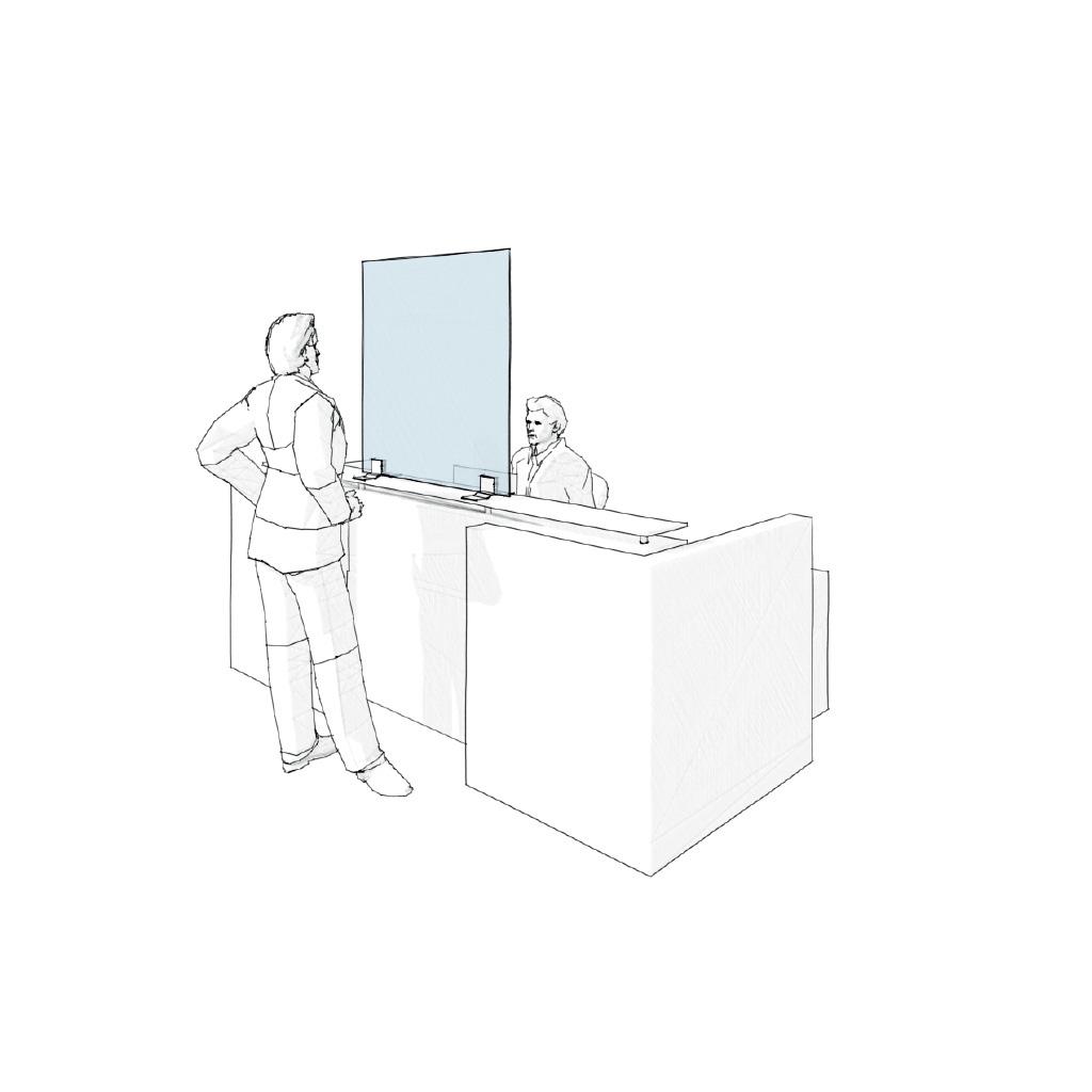 aluvetro-safe-desk-2