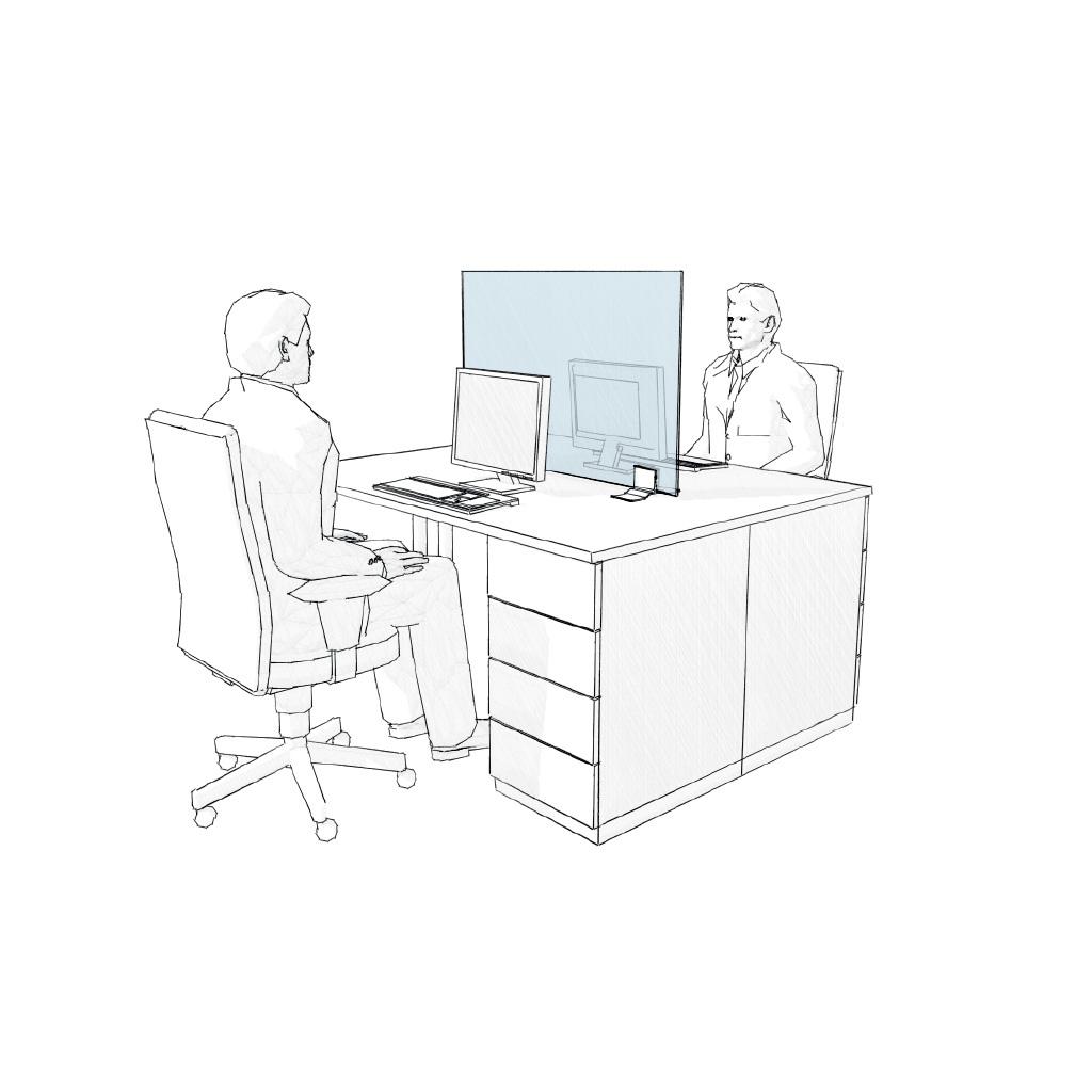 aluvetro-safe-desk-3